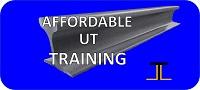 Affordable UT Training